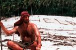 tom_hanks_cast_away_001