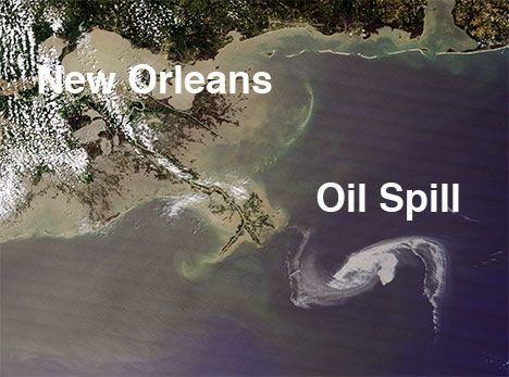 oil-spill-near-new-orleans-nasa-photo1