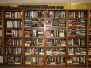 Book_shelves_UWI_Library