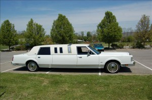 Prom Mobile